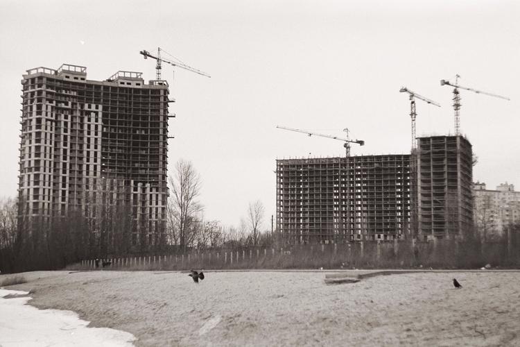 construction Praktica mtl 5b Ko - alinele13   ello