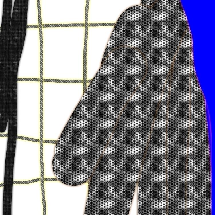FRIDAY doodling - julienmartin | ello