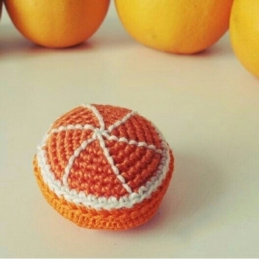 love oranges, juice awesome col - kerook | ello