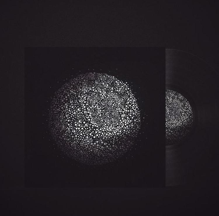 Album art Grain GREY SILVER Gau - pandeindia | ello