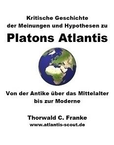 Overwhelming review book: ... r - atlantis-scout | ello