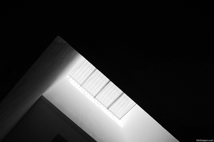Light Shadow Nl, Sittard, Museu - erik_schepers | ello