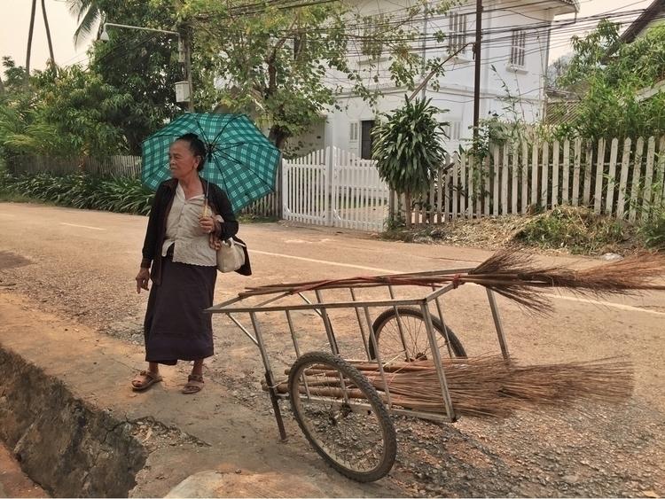 laos, ellophotography, d800, street - latour   ello