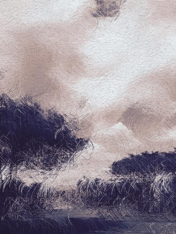 Cloudy Dream Apps - mikefl99, ello - mikefl99   ello