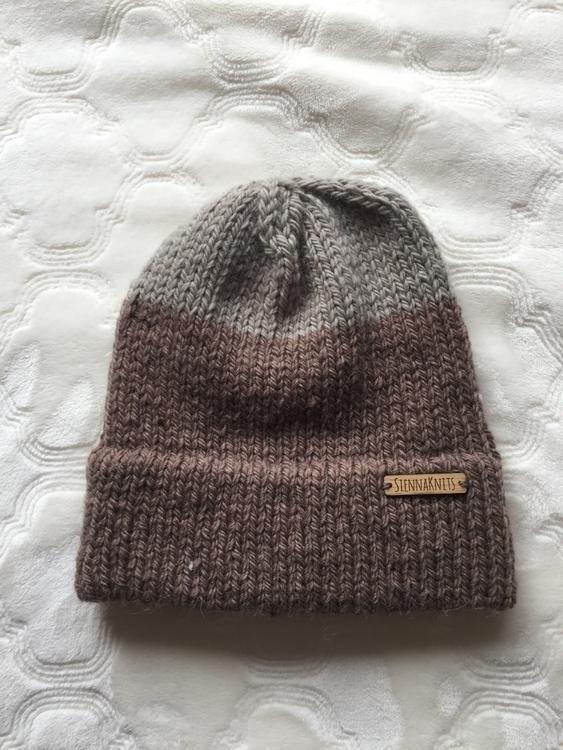winter hats week, added ETSY SH - siennaknits | ello
