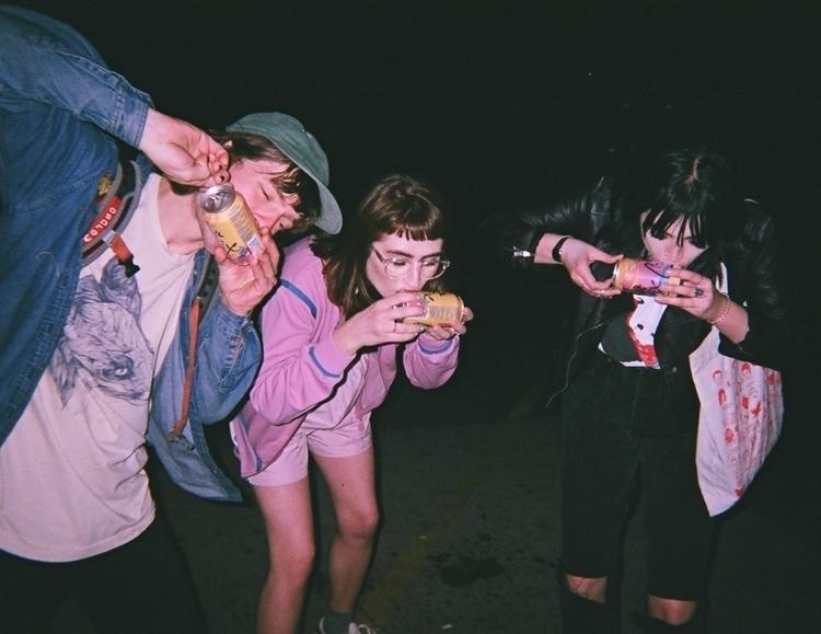 Croix Boys | Fujifilm Quicksnap - ncai | ello