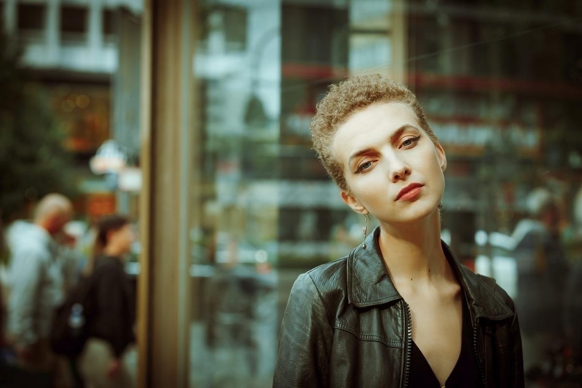 Anna Avramenko - chriswbraunschweiger | ello