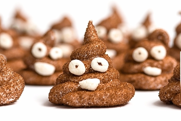 poop emoji Peeps tasty treat Ce - bonniegrrl | ello