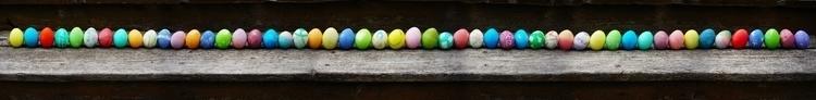 time eggs, easter time. MPLS, M - joeyfingis | ello