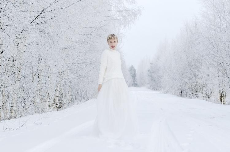white - ans42 | ello