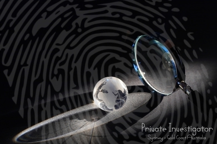 Join meet private investigator  - integralinvestigations | ello