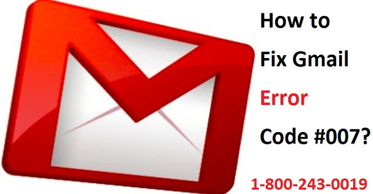 Fix Gmail Error Code Steps Help - jhonsmith | ello