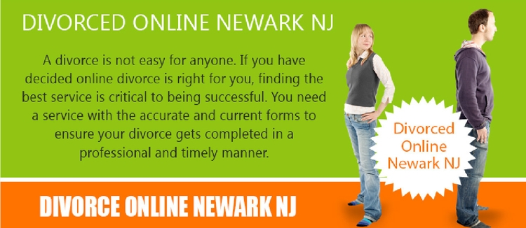 Included online divorce service - divorcenewarknj | ello
