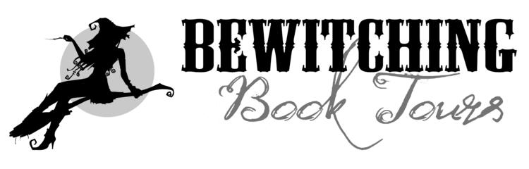 Bewitching Monday INTERVIEW - C - roxannerhoads | ello