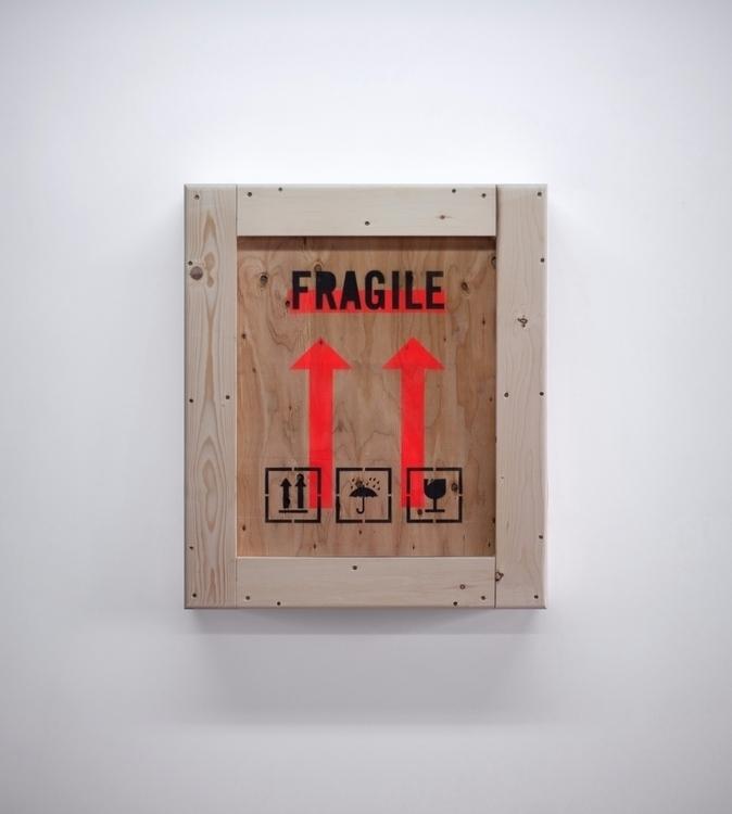 love making crates - studio, art - crowle | ello