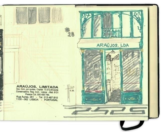 - Ourivesaria Araujos. iron Art - dkwtavares | ello