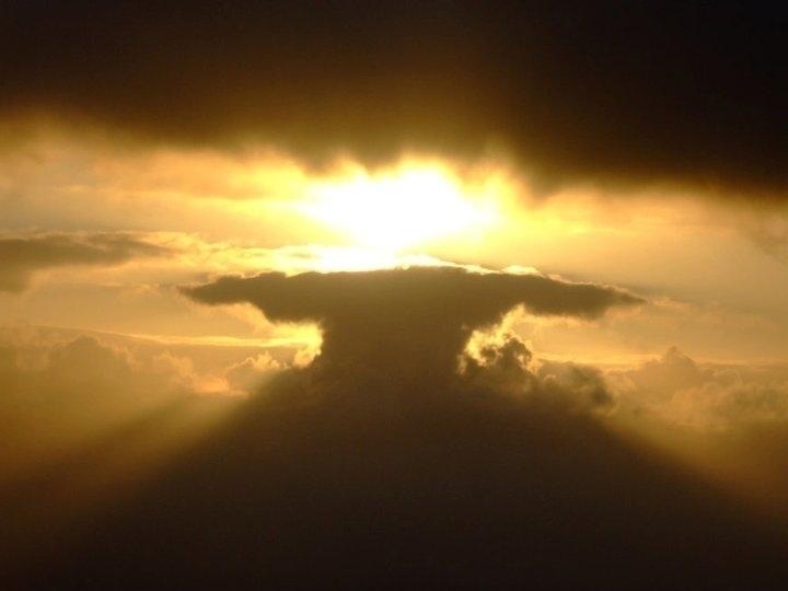 Sunset@Madeira Island - euric | ello
