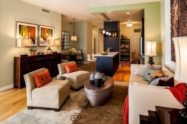 Tips Decorating Living Room pur - naogreen | ello