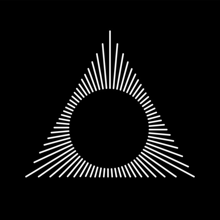minimalism, illustration - dominikkalita | ello