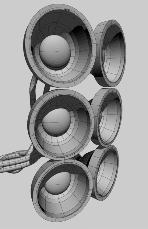Earcrasher - Sound, Records, Design#CorporateDesign - marcomariosimonetti | ello