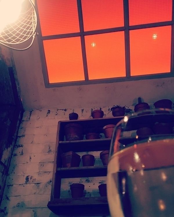 Drinks Leeds - wine, dine, Love - primroseprefers | ello
