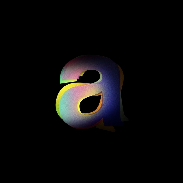 Metaphysical type find work Ins - antoniadordea | ello