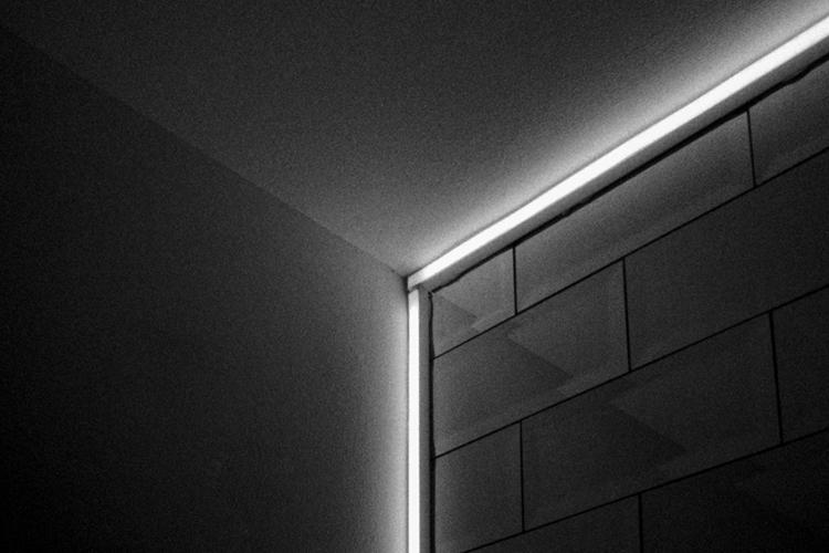 photography, neonlights - streetpreacher | ello