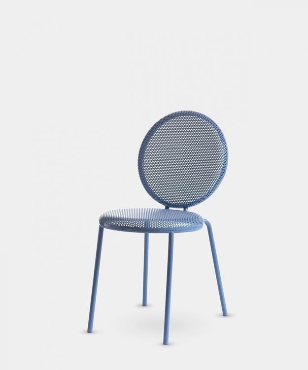 Dimma Chair Alexander Lervik of - barenbrug | ello