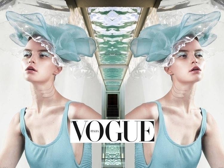 YanHats, contemporary, headwear - yanhats   ello