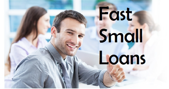 Fast Small Loans - Obtain Finan - tenisacyrus | ello