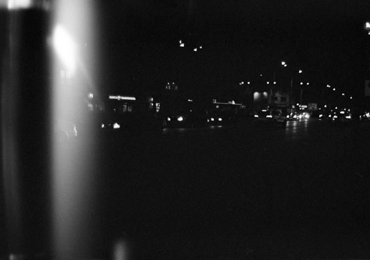 fear// canon camera / black whi - the-moko-project | ello