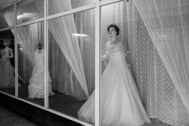 Bridal Wear Havana, Cuba - giseleduprez   ello