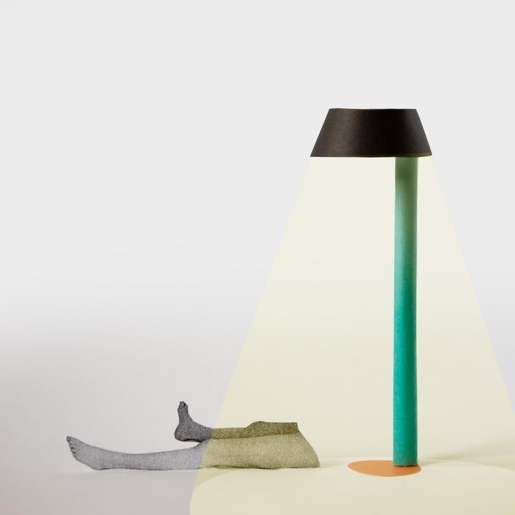 Floor lamp 8:arrow_upper_right - jarlescheanyema | ello