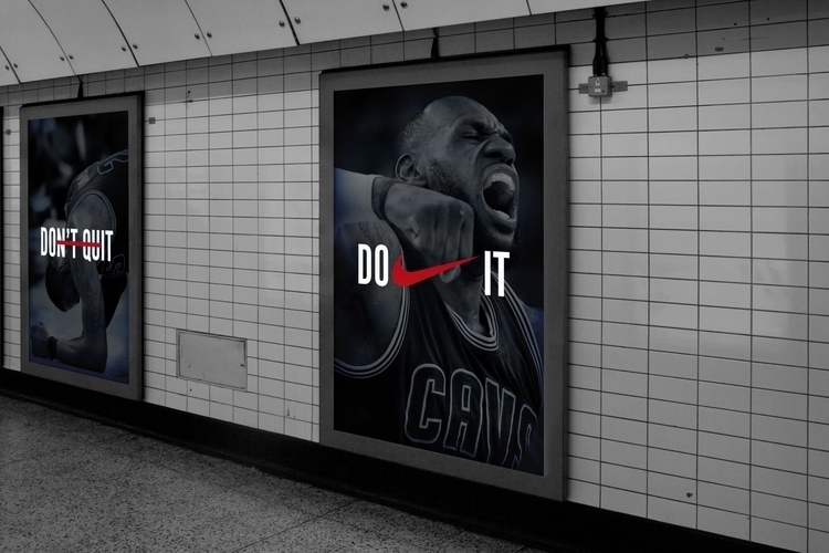 NBA PLAYOFFS started week. reme - bentoutif   ello
