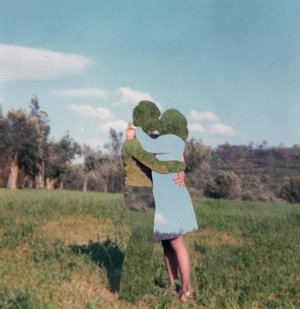 series conceptual photos, photo - moonmambo | ello