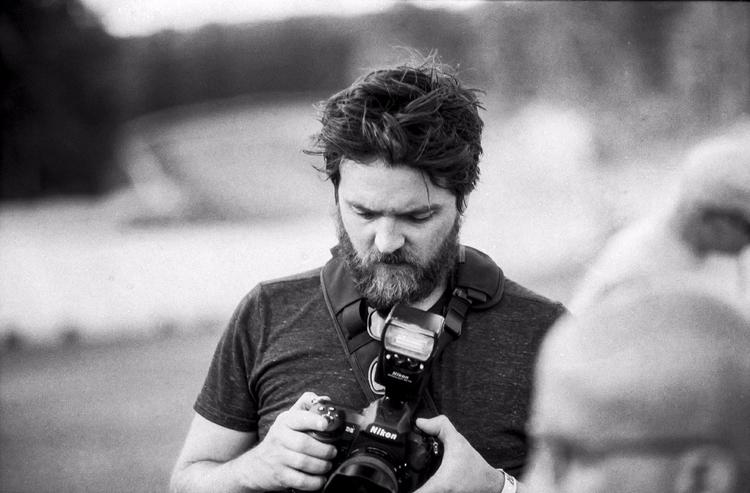 filmisnotdead, filmforlife, polypanf - cameron_digital_marin | ello
