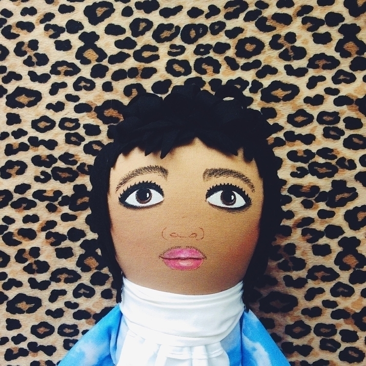Remembering Prince today, year  - alittlevintagedoll | ello