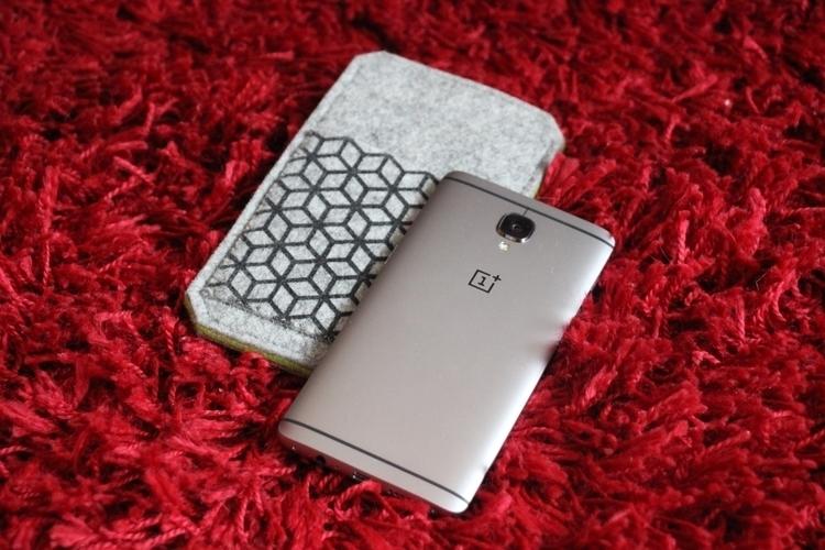 handmade phone sleeves customis - begoos | ello