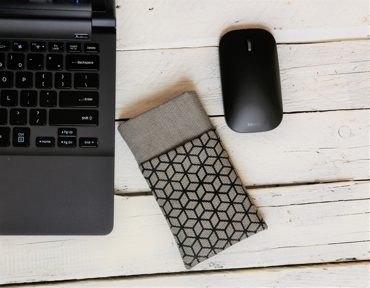 Begoos phone cases protect - begoos - begoos | ello