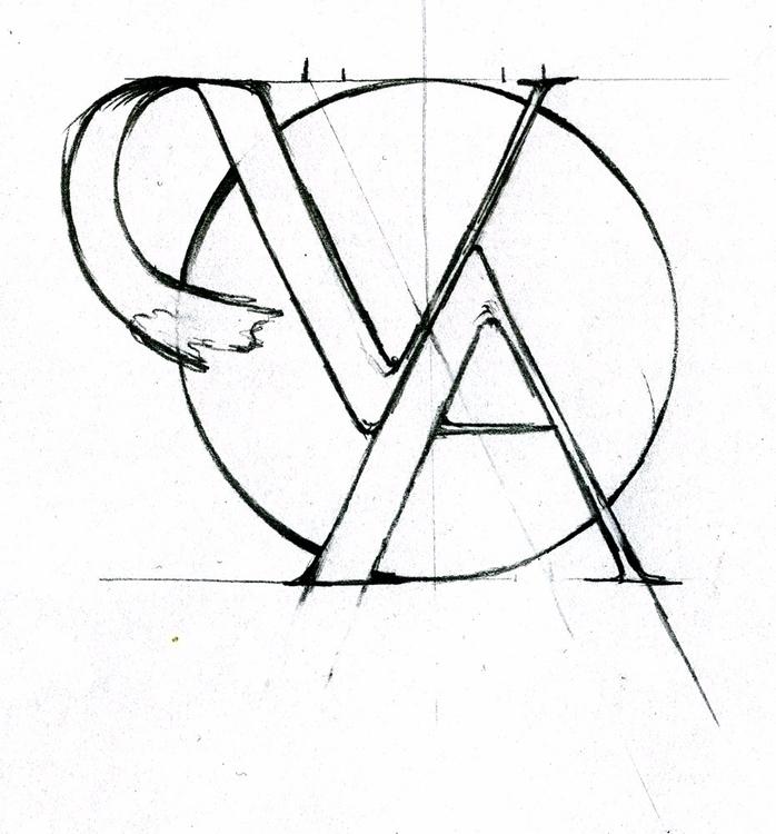 Logo school - s-d-c | ello