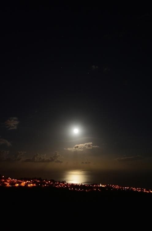 Moonlight Madeira - euric | ello