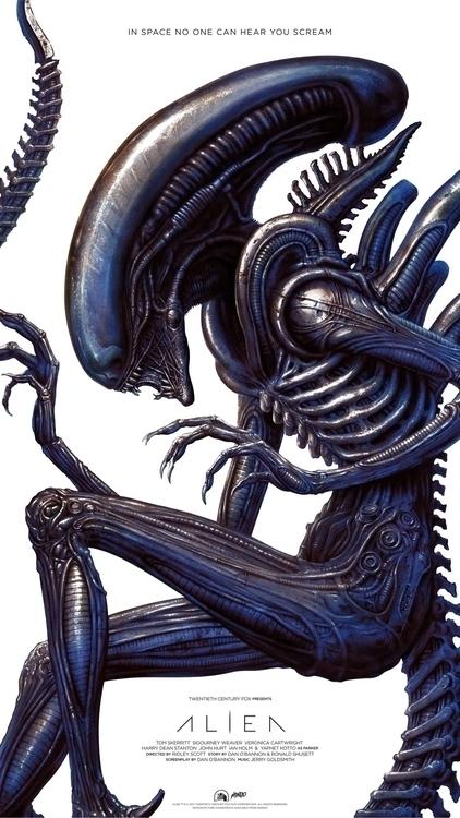 dream project true. Alien offic - ncwinters | ello