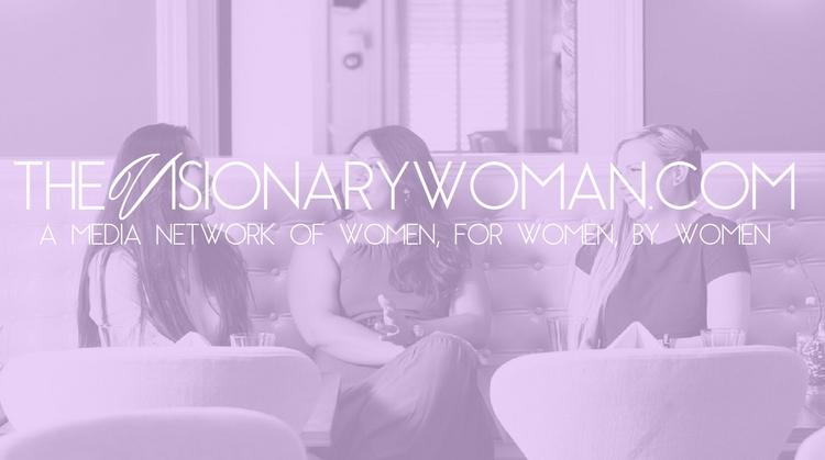 Sisterhood - Changingtheworld,, Thevisionarywoman - thevisionarywoman | ello