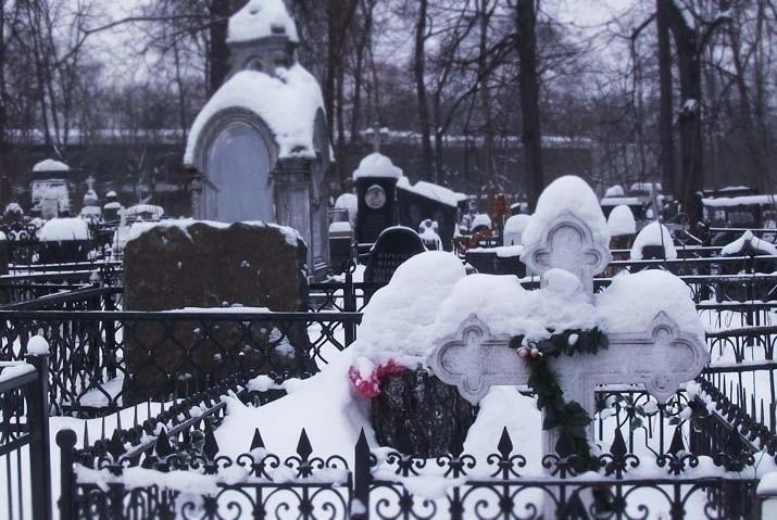 today (virtually). Moscow Vagan - kseniaanske   ello