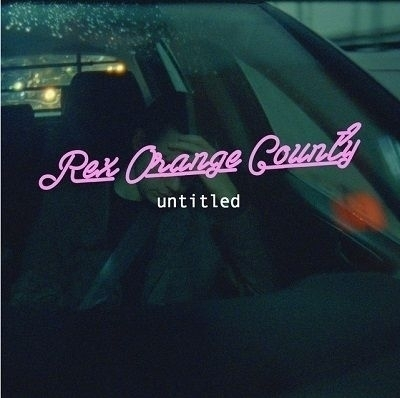 Music Video Rex Orange County  - britznbeatz | ello