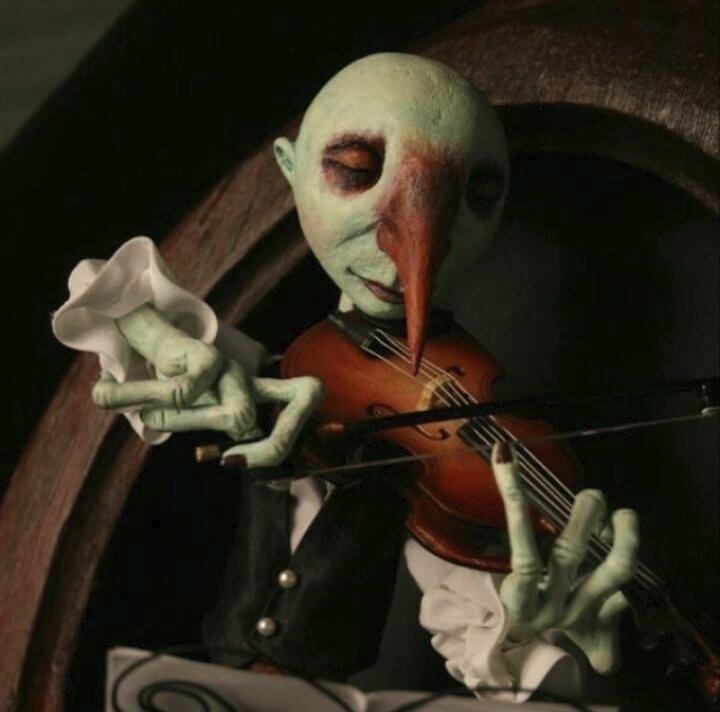 Music universal medicine - zombienose - zombienose | ello