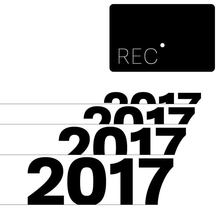Recording 2017  - yorlmar | ello