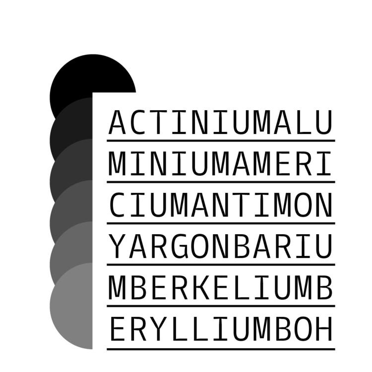 ¶ Elements - yorlmar | ello