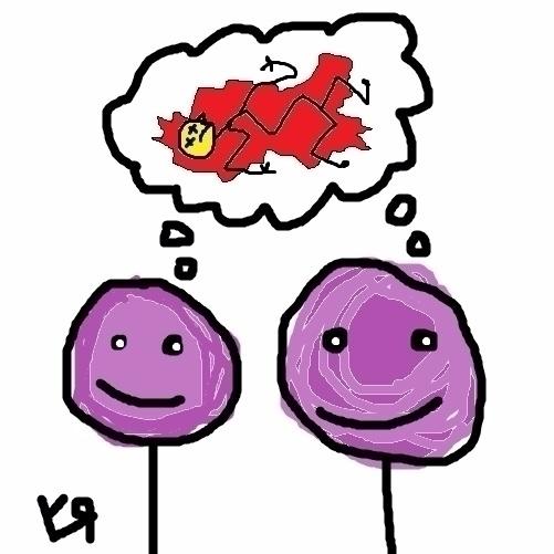 Grape Minds Alike Richard Yates - richardfyates | ello