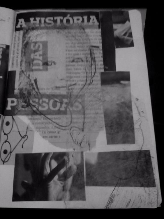 mywork work, teraphy - art, sketchbook - hsaptus | ello